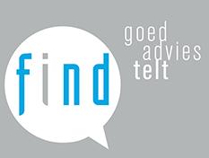 Find Administratie en Advies